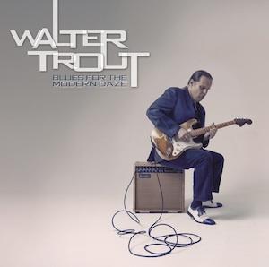 Best Blues Albums 2012 (2/6)
