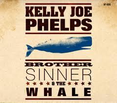 Best Blues Albums 2012 (1/6)