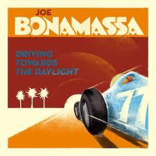 Best Blues Albums 2012 (4/6)