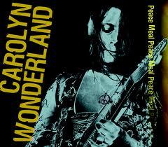 Best Blues Albums 2012 (3/6)