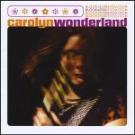Carolyn Wonderland - Bloodless Revolution 2003 f