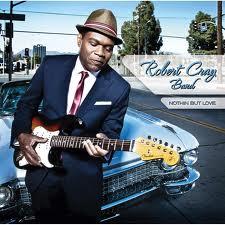 Best Blues Albums 2012 (5/6)