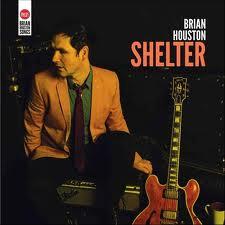 Best Blues Albums 2012 (6/6)