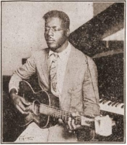 Blind-Willie-Johnson-with-a-tin-cup1