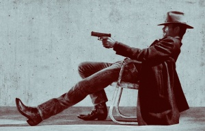 justified_season_3_wallpaper_2-1280x960