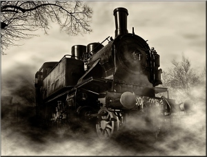 steam-train-photos