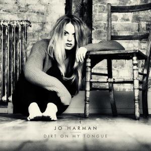 Best Blues Albums 2013 (2/6)
