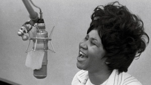 aretha_franklin_wallpaper_4-HD