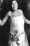 bessie-smith