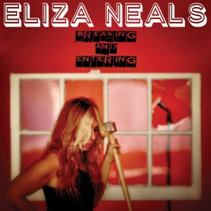 eliza-neals-show-poster-breaking-and-entering-cover-1400sq