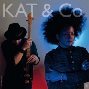 kat_co-photo