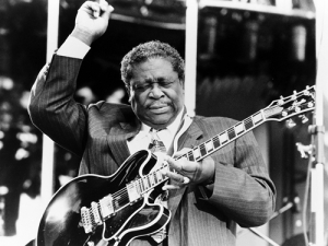 b-b-king-younger
