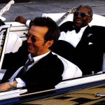 bb-king-eric-clapton-riding-with-the-king_44136