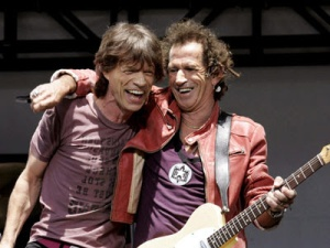 jagger_richards_2005_400q