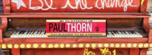 Paul Thorn 2