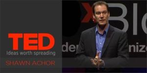 TED_ShawnAchor