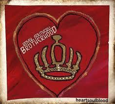 heartsoulblood