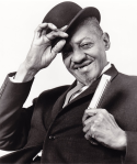 sonny-boy-williamson-ii-04