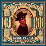 Eric Bibb Blues