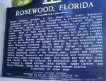 rosewood1