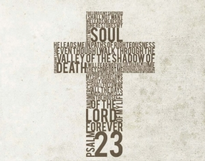 psalm_23_restore