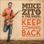 Mike Zeto