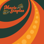 mavis album