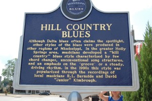 hill-country-blues