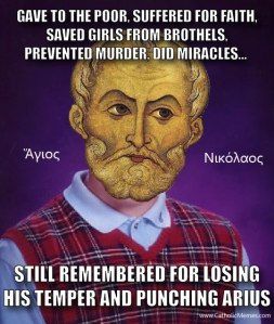nicholas-awkward-meme
