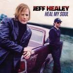 jeff-healey