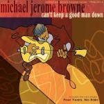 jerome-browne