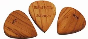 bwj-picks