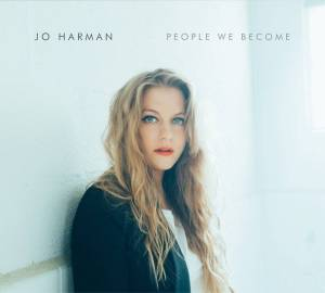 jo-harman-people-we-become