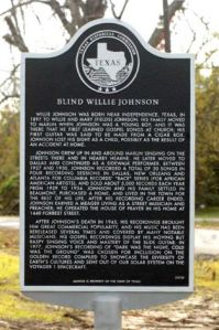 texas-historical-marker